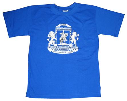 шелкография футболки цена