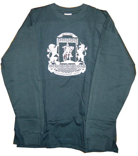 футболки с нанесением шелкография логотипа