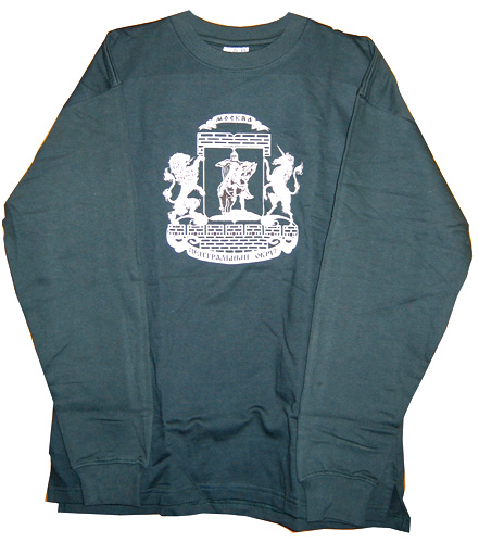 футболки шелкография логотипа